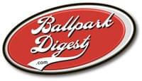 Best of the Ballparks 2020, Double-A