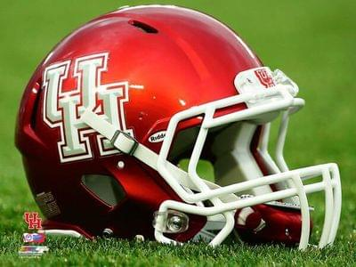 Image for: Houston Cougars