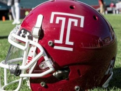 Image for: Temple Owls